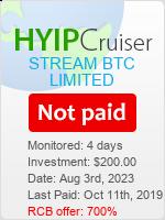 www.hyip-cruiser.com